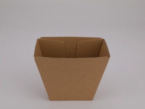 Chip box 70X45X90 (002)