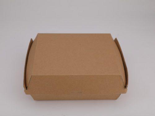 Dinner box 178X160X80 (003)