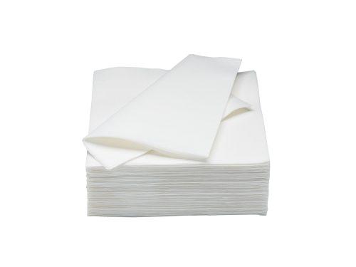 lunch napkin