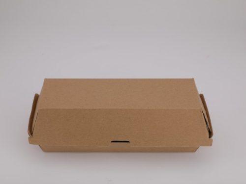 Large snack box 204X108X84 (002)