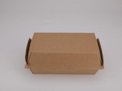 Rec snack box 170X90X84 (003)